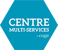 Centre multi-services